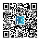 南京恒点信息技术有限公司
